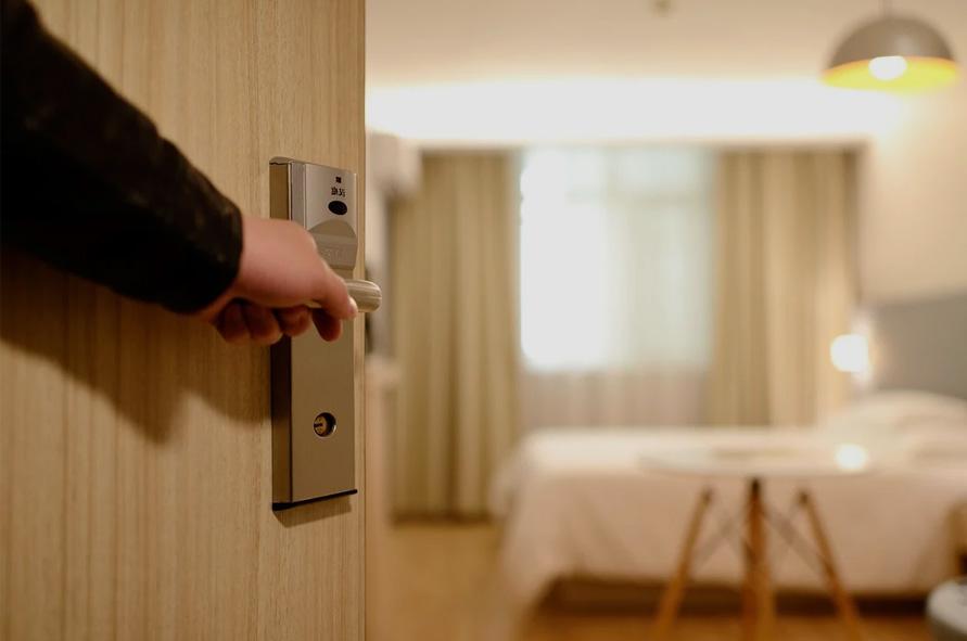 Cerrajeros puertas 24 horas Logroño