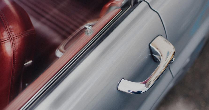 Cerrajeros Vehículos en Logroño